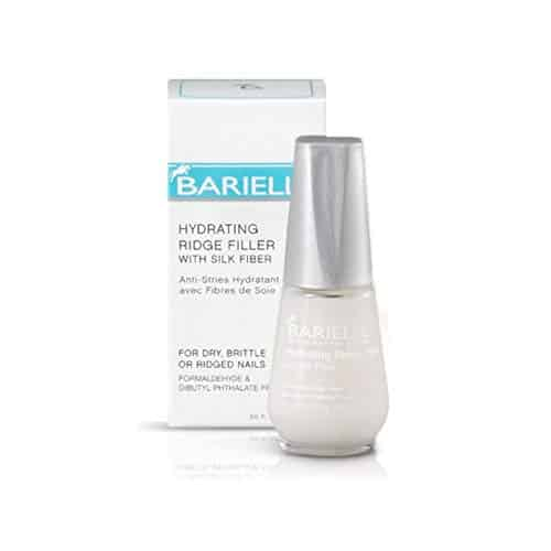 Barielle Hydrating Ridge Filler with Protein Fibers