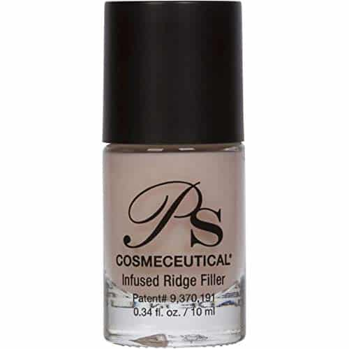 PS Polish Natural Polish Foundation Ridge Filler