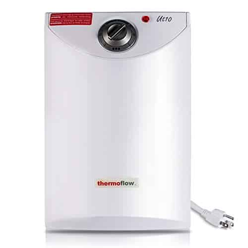 Thermoflow UT10 Electric Water Heater