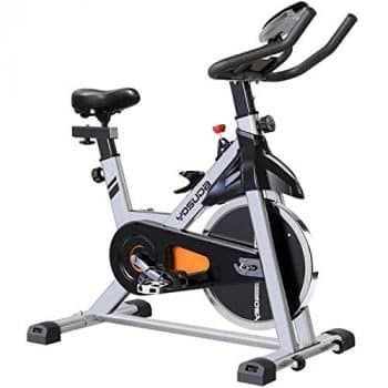 Top 10 Best Commercial Exercise Bikes – Buyer's Guide