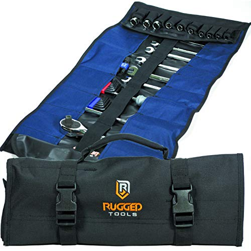 Rugged Tools Organizer