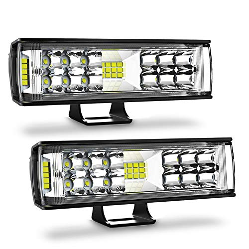 Autofeel LED Light Bar for Truck